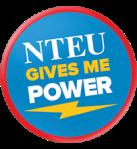 nteu-power-button