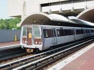 Washington-Metro-Pictures-4